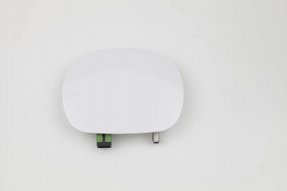 FTTH Active CATV Optical Receiver